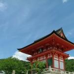 京都のえんむすびの神さま「地主神社」に行ってきました!1
