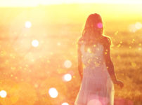 潜在意識を変えるよりうんとカンタン!3秒で出来る恋愛の執着心を捨てる方法
