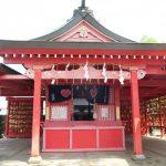 恋木神社 お守り ご利益 口コミ