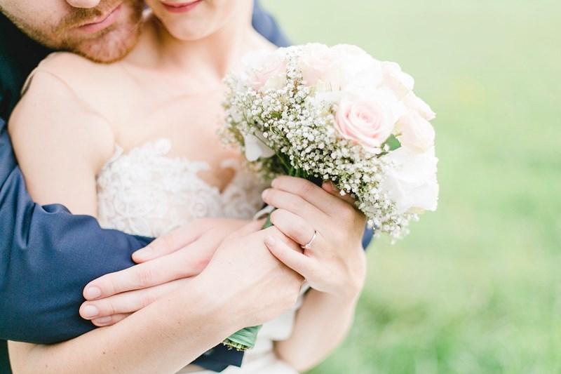 国際恋愛 国際結婚 イメージ画像