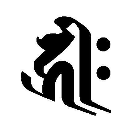 千手観音菩薩の梵字 キリークの文字